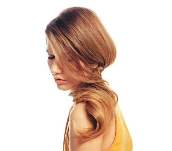 best-pontail-hairstyles-for-short-hair-2015 (4)