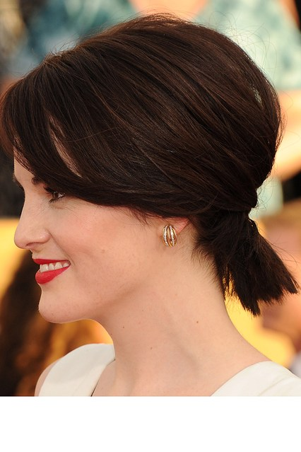 best-pontail-hairstyles-for-short-hair-2015 (5)