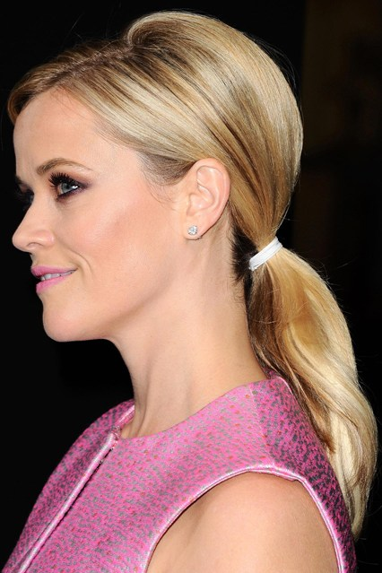 best-pontail-hairstyles-for-short-hair-2015 (8)