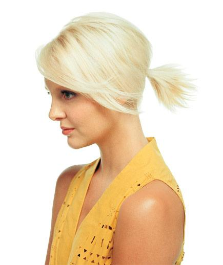 best-pontail-hairstyles-for-short-hair-2015 (9)