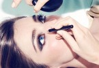 how to apply different eyeliner styles- top 7 eyeliner shapes