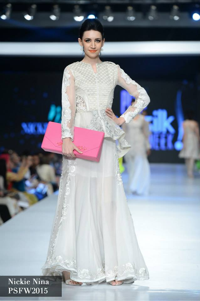 sania maskatiya paristan collection at sunslik fashion week 2015 (2)