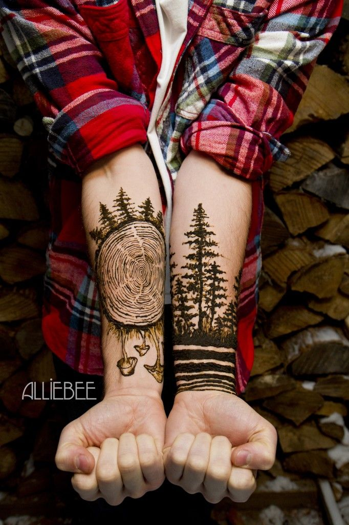 Body Art Men Tattoos Latest Design Ideas & Trends 2015-2016 (18)