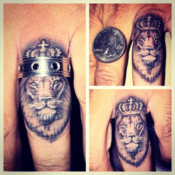 Tattoo Designs Archives Stylesgap Com