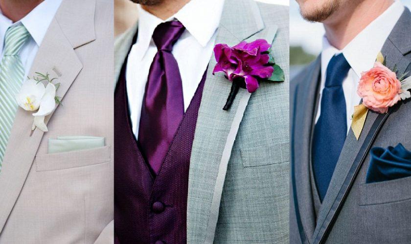 Men wedding Suits Designs Latest Collection 2015-2016 (1)