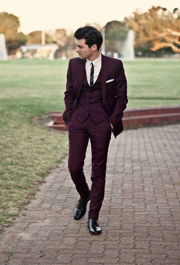 Men Wedding Suits Designs Latest Collection 2016 2017