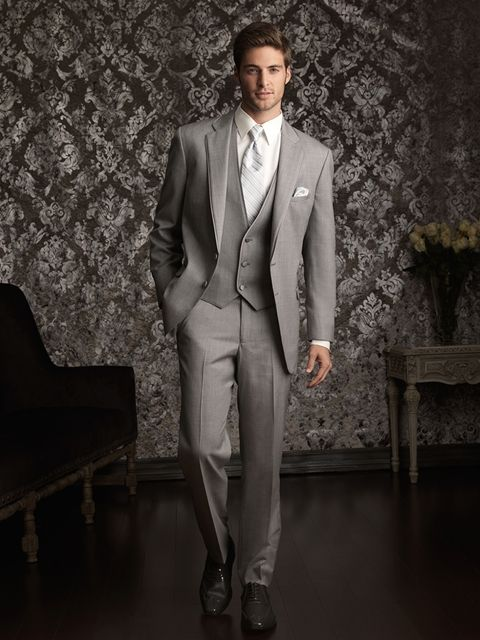Men wedding Suits Designs Latest Collection 2015-2016 (14)
