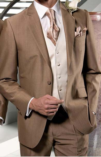 men wedding suits designs latest collection 20182019