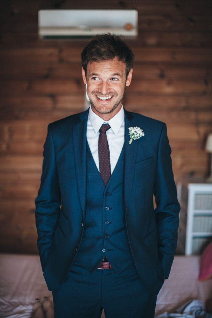 Men wedding Suits Designs Latest Collection 2015-2016 (5)