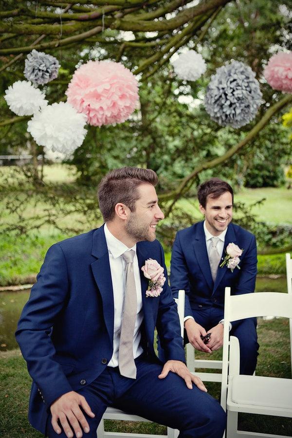 Men wedding Suits Designs Latest Collection 2015-2016 (6)