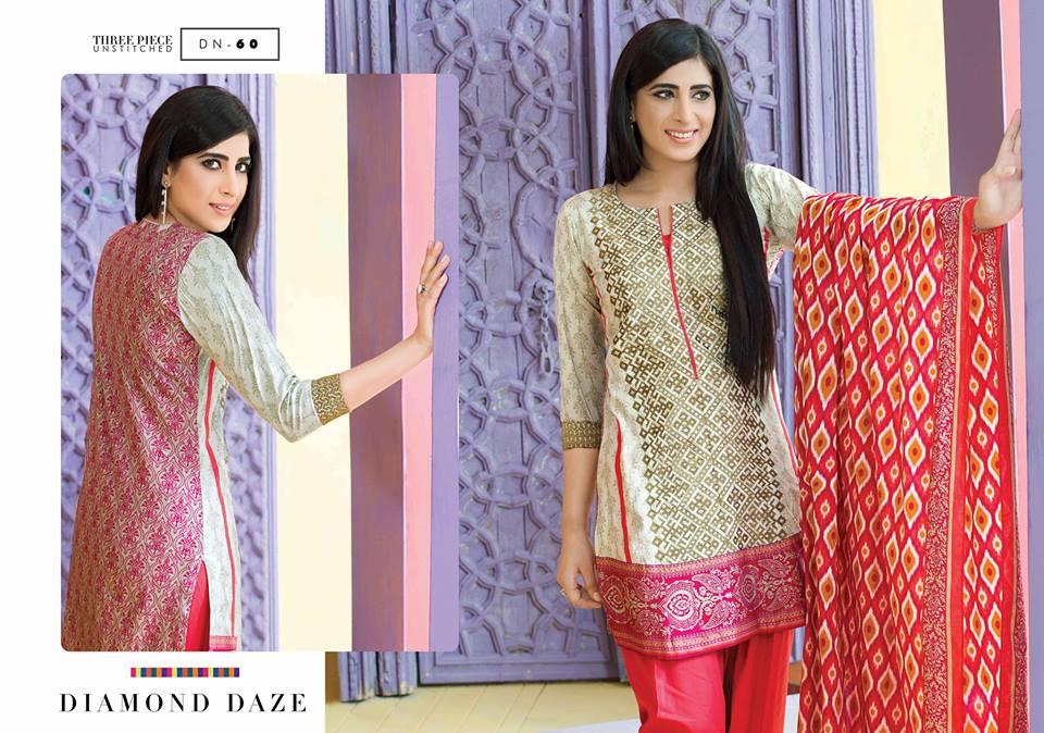 Satrangi by Bonanza Pre-Winter Cambric Suits Collection 2015 (10)