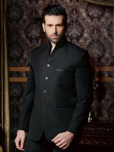 Eden Robe Men formal pant suits collection 2015-2016 (1)