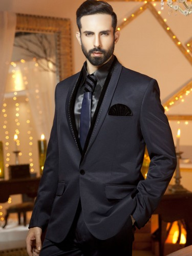 Eden Robe Men formal pant suits collection 2015-2016 (12)