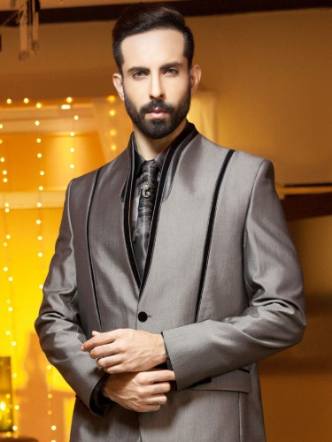 Eden Robe Men formal pant suits collection 2015-2016 (16)