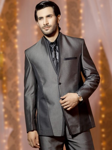 Eden Robe Men formal pant suits collection 2015-2016 (17)