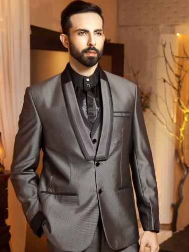Eden Robe Men formal pant suits collection 2015-2016 (18)