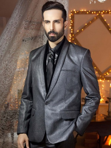 Eden Robe Men formal pant suits collection 2015-2016 (19)
