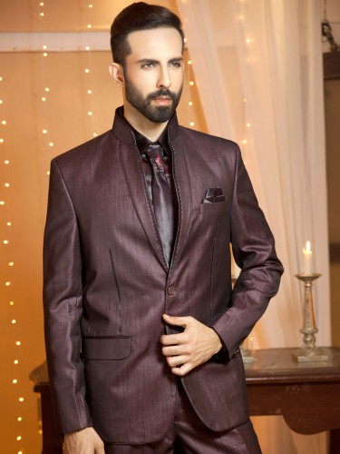 Eden Robe Men formal pant suits collection 2015-2016 (21)