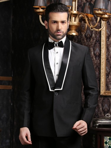 Eden Robe Men formal pant suits collection 2015-2016 (24)