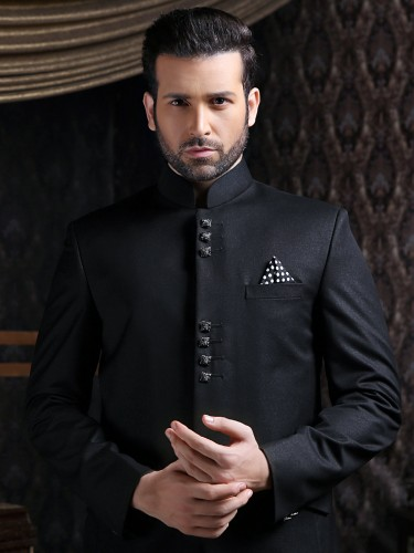 Eden Robe Men formal pant suits collection 2015-2016 (27)