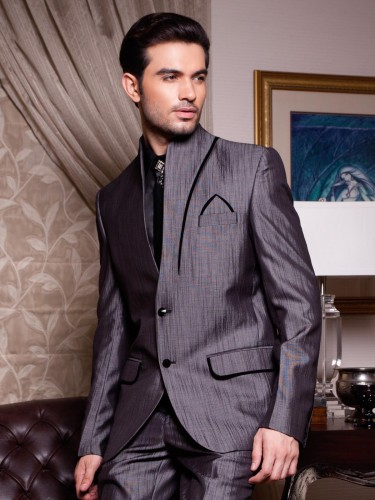 Eden Robe Men formal pant suits collection 2015-2016 (3)