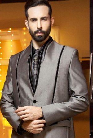 Eden Robe Men formal pant suits collection 2015-2016