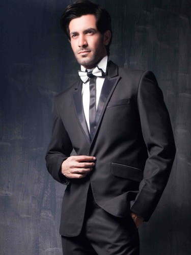 Eden Robe Men formal pant suits collection 2015-2016 (4)