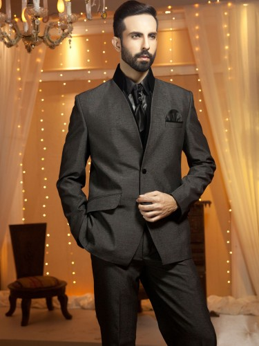 Eden Robe Men formal pant suits collection 2015-2016 (5)