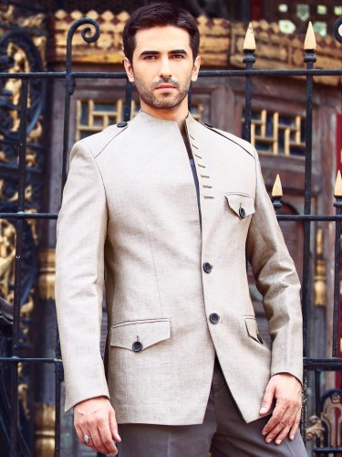 Eden Robe Men formal pant suits collection 2015-2016 (7)
