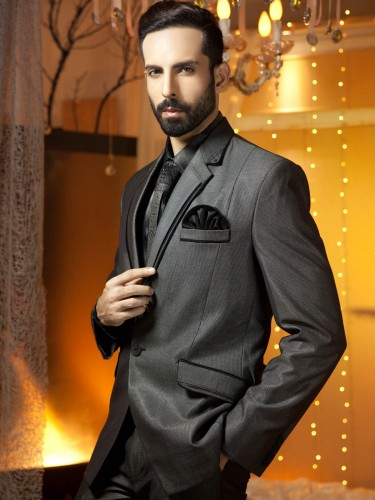 Eden Robe Men formal pant suits collection 2015-2016 (8)