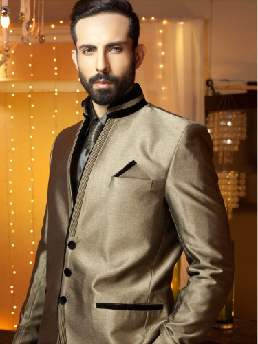 Eden Robe Men formal pant suits collection 2015-2016 (9)