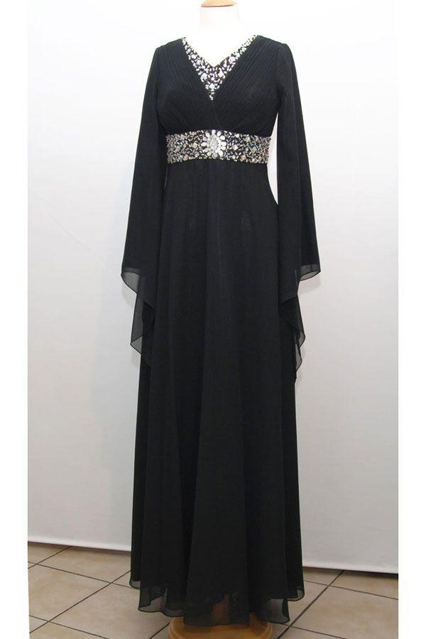 Womens Formal Dresses amp Evening Gowns  Dillards
