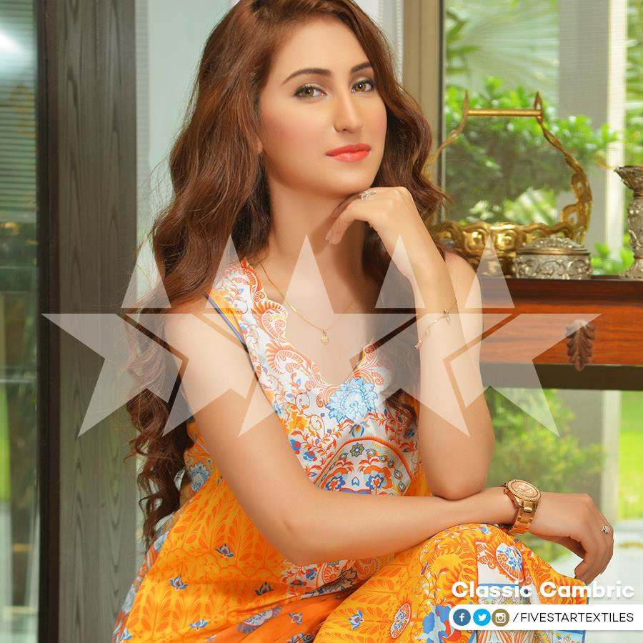 Five Star Textile Winter Dresses Collection 2015-2016 (27)