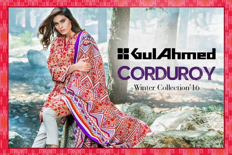 gul-ahmed-winter-dresses-collection-2016-17-chiffon-khaddar-linen-10
