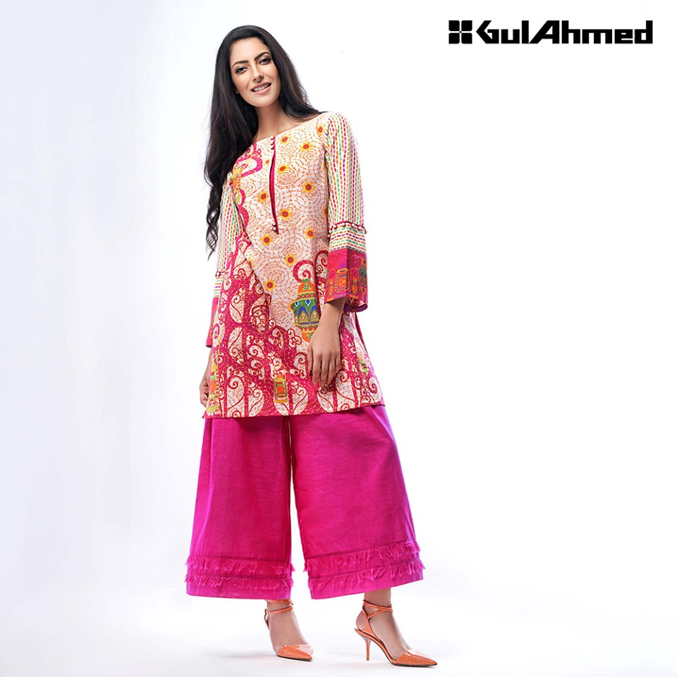 gul-ahmed-winter-dresses-collection-2016-17-chiffon-khaddar-linen-17