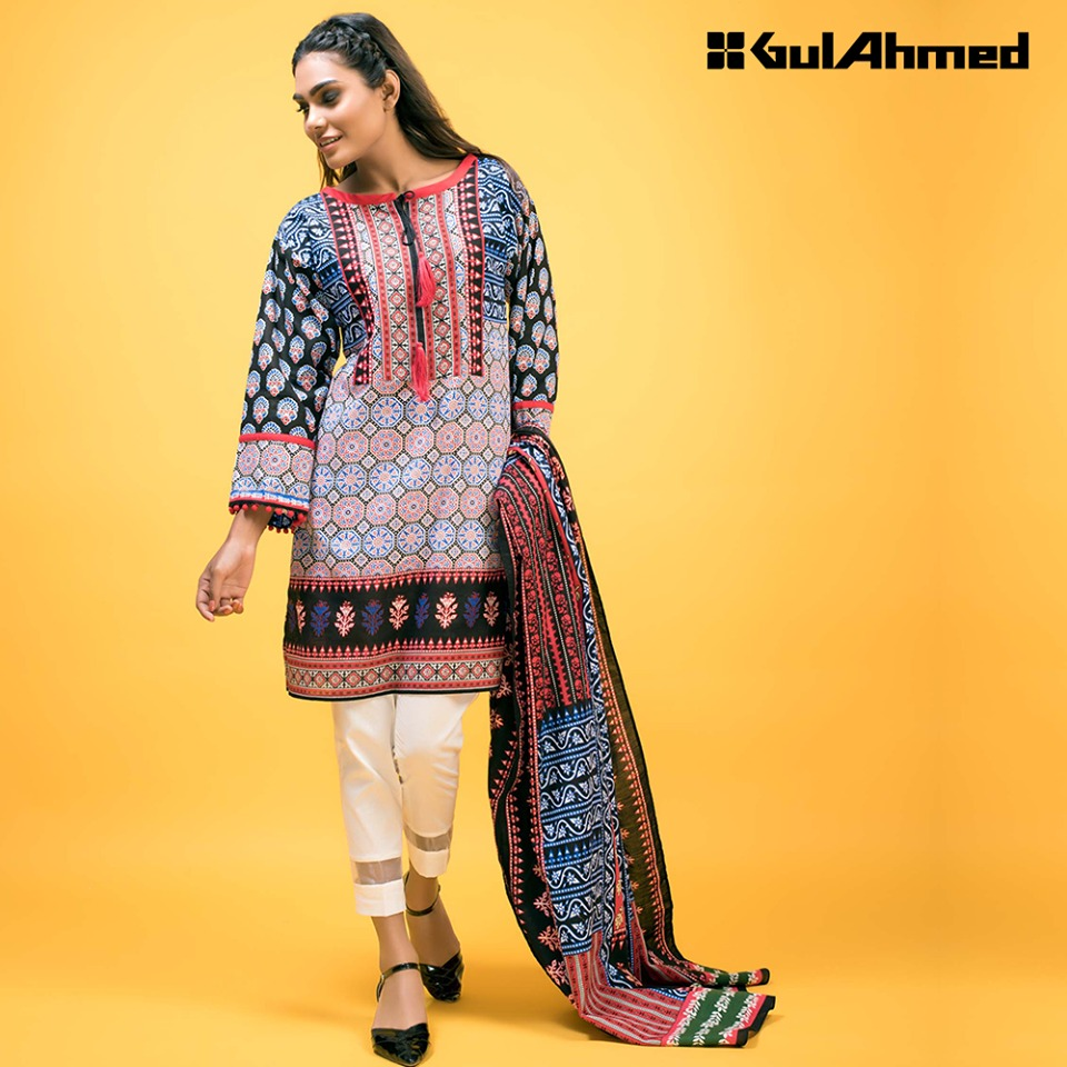 gul-ahmed-winter-dresses-collection-2016-17-chiffon-khaddar-linen-20