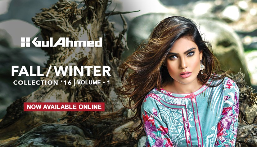 gul-ahmed-winter-dresses-collection-2016-17-chiffon-khaddar-linen-24