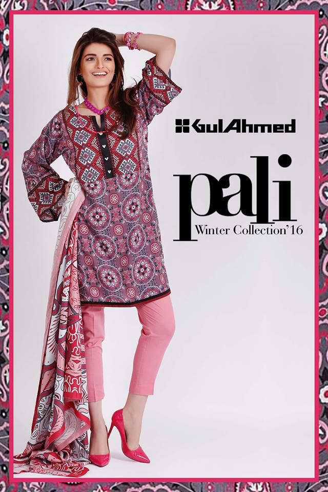 gul-ahmed-winter-dresses-collection-2016-17-chiffon-khaddar-linen-7