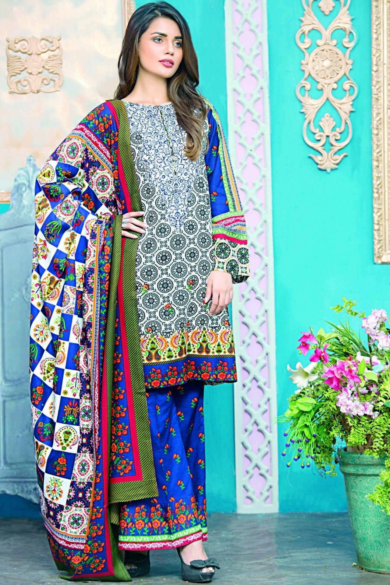 hose-of-ittehad-winter-german-linen-dresses-collection-2016-2017-1