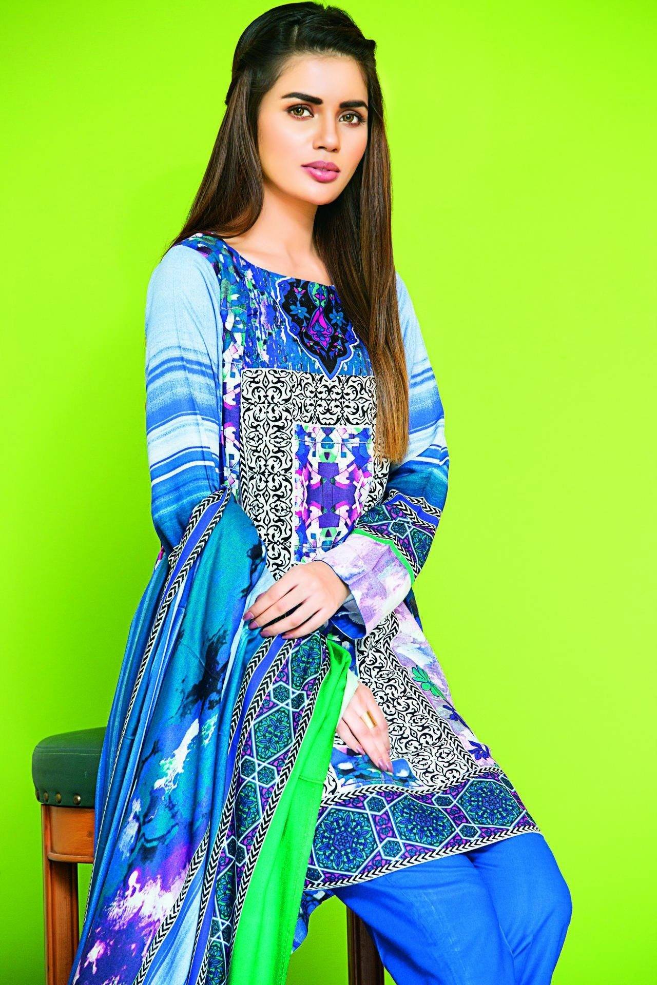hose-of-ittehad-winter-german-linen-dresses-collection-2016-2017-4