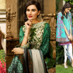 house-of-ittehad-royal-embroidered-german-linen-winter-dresses-2016-17