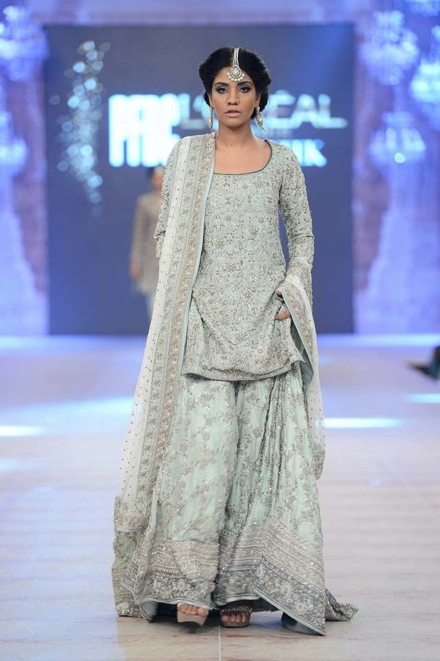 Manish Malhotra Shirts Design