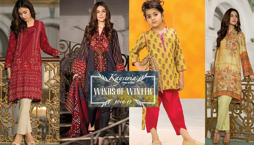 kayersia-winds-of-winter-dresses-collection-2016-17-pret-suits-fabrics-stitched-shirts