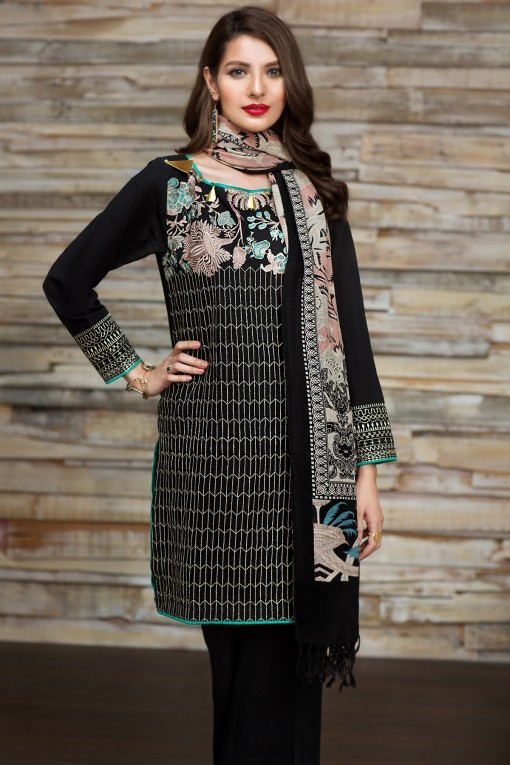 khaadi-winter-dresses-three-piece-suit-designs-2016-2017-19