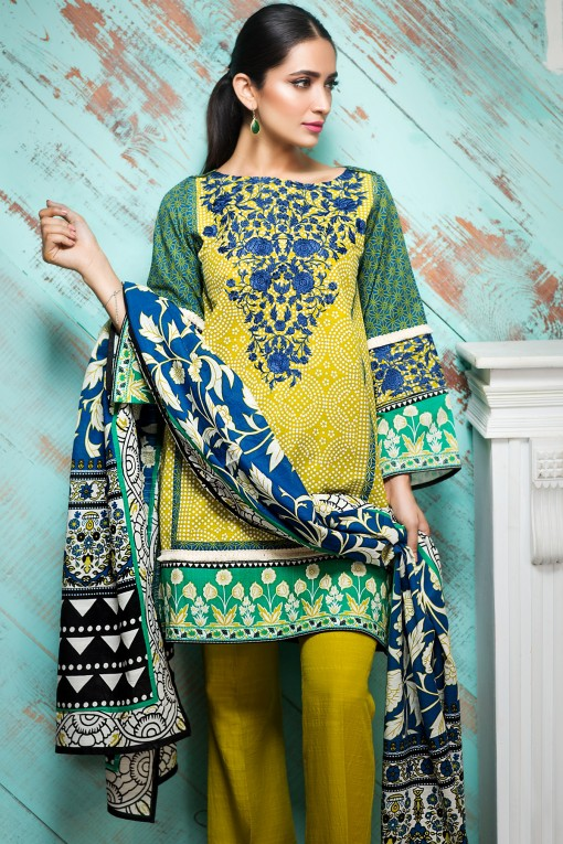 khaadi-winter-dresses-three-piece-suit-designs-2016-2017-5