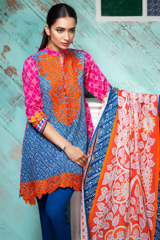 khaadi-winter-dresses-three-piece-suit-designs-2016-2017-8