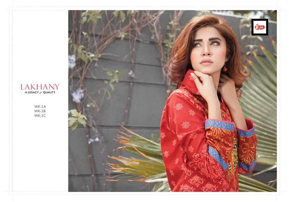Lakhani Winter Intimate Kurti Designs Collection 2015-2016 by LSM Fabrics (10)