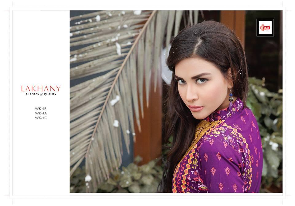 Lakhani Winter Intimate Kurti Designs Collection 2015-2016 by LSM Fabrics (18)