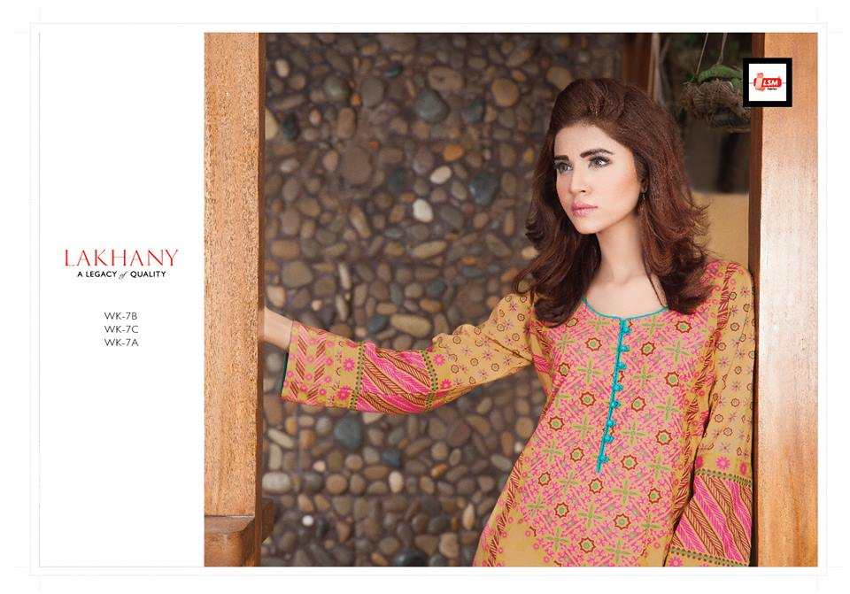 Lakhani Winter Intimate Kurti Designs Collection 2015-2016 by LSM Fabrics (20)