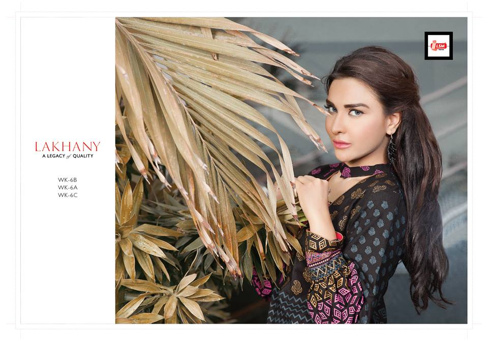 Lakhani Winter Intimate Kurti Designs Collection 2015-2016 by LSM Fabrics (4)